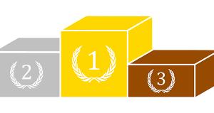 Formula E Classifica 2018