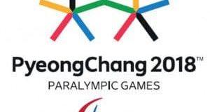 L'Italia alle Paralimpiadi 2018