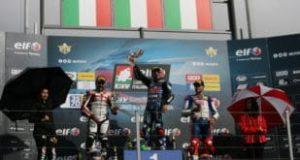 Roccoli Campione 2018