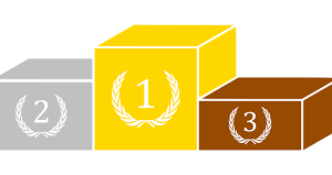 Formula E Classifica 2019
